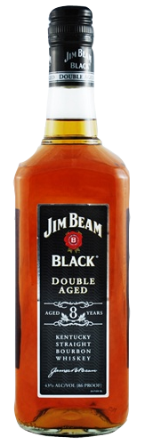 Jim-Beam-Black-8-YO