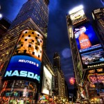 New-York-City-Times-Square-Wallpaper