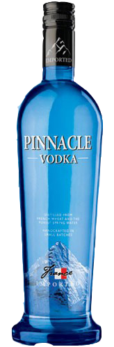 Pinnacle-Vodka-Unflavored