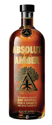 sgdg-absolute-amber